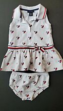Tommy Hilfiger Outfit for Infant Girls
