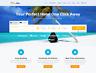 Established Super Profitable TRAVEL BOOKING Website BUSINESS For Sale