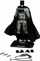 Batman Beast Kingdom Batman V Superman Dawn Of Justice Action Figure