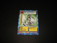 BANDAI DIGIMON CARD BO-16 ANGEWOMON-GREAT CONDITION-FREE COMBINED SHIPPING