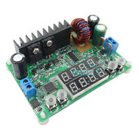 Constant Voltage/Current Power Supply Converter DP30V5A-L LED Module 32V 5A 160W