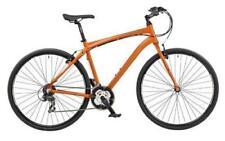 Claud Butler Hybrid/Comfort Bikes for Men