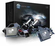 KIT CONVERSION H1 6000K XENON OBD CANBUS HONDA HR-V (GH)