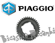 2232334 - INGRANAGGIO CAMBIO 3 MARCIA VESPA 125 150 200 COSA 2 CL CLX - PX T5