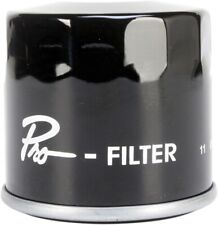Parts Unlimited Oil Filter #01-0029
