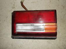 Holden JK Apollo Sedan Right Hand Boot Light