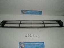 GRIGLIA ANTERIORE INFERIORE SEAT IBIZA  ANNO 1997 ->1999  CODICE 132515