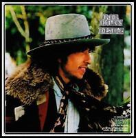 BOB DYLAN - DESIRE CD ~ 70's FOLK ROCK ~ HURRICANE~SARA~ISIS~OH SISTER +++ *NEW*