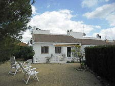 Kleines Haus Nähe Altea/Benidorm