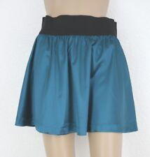 NEW Forever 21 Women's Short Skirt Size M