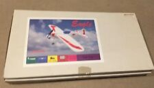 "NEW Potensky Eagle Electric 35.5"" 900mm FOAM ARF Park Flyer"