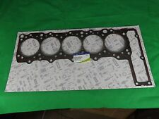 GENUINE SSANGYONG MUSSO SUV 5CYL 2.9L TURBO DIESEL CYLINDER HEAD GASKET
