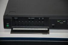 Braun Atelier T1 AM /  FM Stereo Tuner