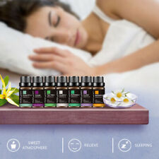 MAYJAM Pure & Natural Essential Oil Aromatherapy Therapeutic Essential Oils