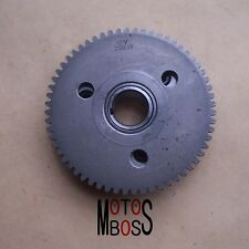 Starter Clutch for GY6 125 150 152QMI 157QMJ Scooter Moped ATV
