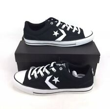 Converse Star Player Athletic Shoes for Men for Sale | Shop ...