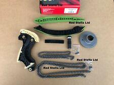 Timing Chain Kit MERCEDES-BENZ W204,S204,C204,W212,S212,A207,C207,R172,C,E,SLK