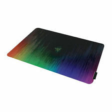 Razer  Sphex V2 Ultra-Thin Gaming Mouse Pad/Mat, RZ02-01940100-R3U1