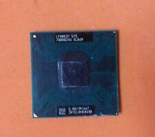 eMachines G520 MICROPROCESADOR SLB6M INTEL CELERON M 575