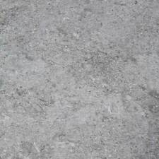 Concrete Light/Medium Grey Matt Porcelain Wall & Floor Tiles - SAMPLE