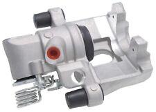 Disc Brake Caliper Rear Right Febest 0577-MZ3RR