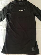 Nike dryfit Top Mens Small