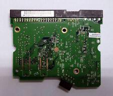 Controller PCB wd2500bb-00guc0 2060-701265-001 REV A