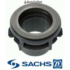 Clutch Release Bearing FOR BMW E46 00-06 3.2 M3 Petrol SACHS