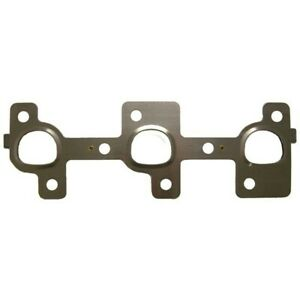 53013932, 53031090 53013932AB New Exhaust Manifold Gasket Passenger Right Side