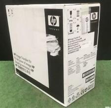 HP COLOR LASERJET IMAGE TRANSFER KIT - FOR 4700DN / 4700DTN / (Q7504A)