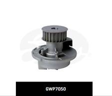 Gates Water pump Holden ASTRA AH TS BARINA COMBO XC WP7050