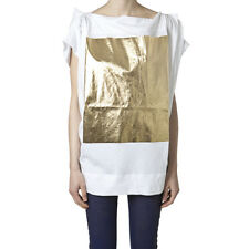 Vivienne Westwood T-shirt card, Card t-shirt SIZE L