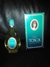 TOSCA 4711 Eau de Cologne 50  ml Vintage