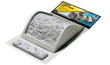 WOODLAND SCENICS C1250 - Stampo per creare rocce e interni gallerie