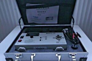 SLD HP 100 Screwdriver Torque Driver Calibrator Digital Torque Meter