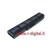 Batterie toshiba TH 3593 4400mah 10.8v Ersatzteile Notebook Dynabook cx 45C 45E