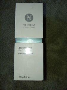Nerium International Age Defying Day Cream Nerium AD Formula 1.fl New Sealed