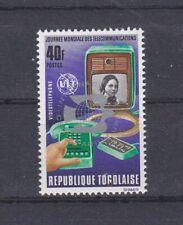 7695 Togo 1046 bA postfrisch  (592)