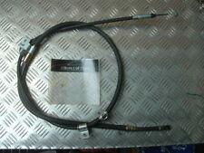 HONDA ACCORD 1993 - 1998 ROVER 600 1993 - 2000 R/H Handbrake Cable ADH246132