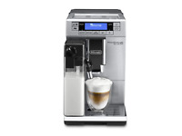 DeLonghi Primadonna XS Deluxe-Etam FULLY AUTOMATIC COFFEE MACHINE ETAM36365M