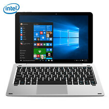 "CHUWI 10.1"" Hi10 Pro Tablet PC Dual OS 4GB+64GB 1.44GHz with Original Keyboard"
