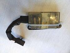 E. KAWASAKI GT 550 KZ550 B caja de fusibles