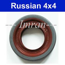 Simmerring Differential Vorderachse Ausgang zu Kardanwelle Lada Niva 2121 alle
