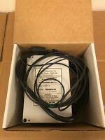 Klatu Networks ACC-MIPSU-UTMO MOte Intermediate Power Source
