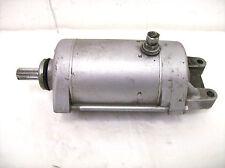 Motor De Arranque Fit 91-96 Honda Moto CBR600F2 CBR600F3 31200-MBB-000 31200-MBB-A41