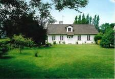 France June Cottage, House & Bungalow Accommodations for 6