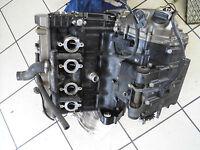 E2 Kawasaki Z 750 S ZR750 J Motore 25000km