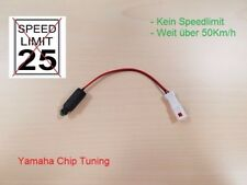 Ebike Yamaha Winora e bike Tuning Dongle Pad Chip Speed Clip E-Bike Modul App