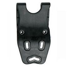Blackhawk Serpa veste slot droit une boucle de ceinture 44h901bk