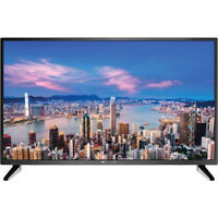 "BOLVA 50BL00H7 50"" Wall Mountable  4K Ultra HD LED TV with 4 HDMI"
